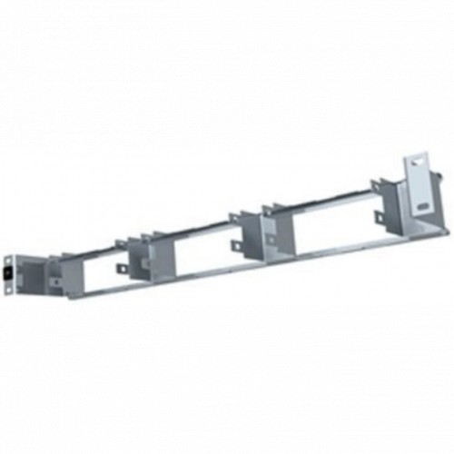 Патч-панель Molex PID-00072 (PID-00072)