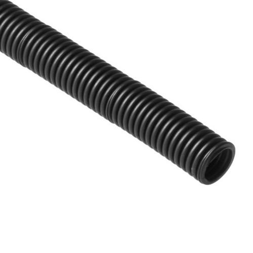 Аксессуар для кабельных сетей РУВИНИЛ Труба гофрированная ПНД 22001 20мм безгалогенная (10929)