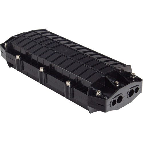 Аксессуар для оптических сетей А-Оптик АО-10034 (АО-10034)