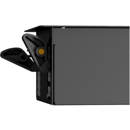 Аксессуар для кабельных сетей CAYMON CASY024/B (CASY024/B)