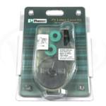 Аксессуар для оптических сетей Panduit S100X150VAC