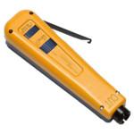 Инструмент для монтажа СКС Fluke Networks D914 10051501 для патч-панелей