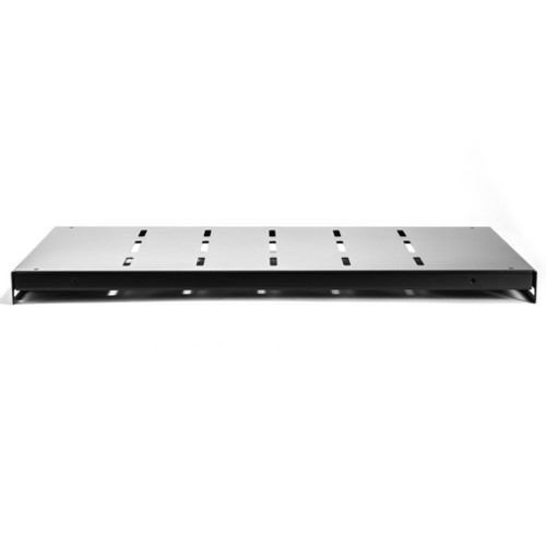 Полка стационарная (Для настенных шкафов глубиной 450 мм серии SE и SQ)