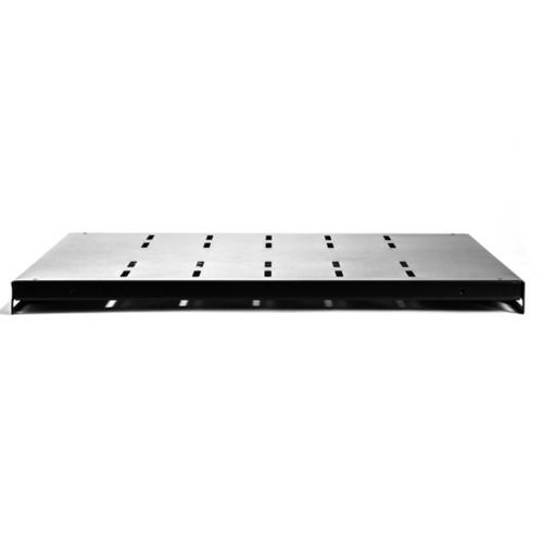 Полка стационарная (Для настенных шкафов глубиной 600 мм серии SE и SQ)