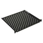 Полка для серверного шкафа Conteg DP-PO-350V-H