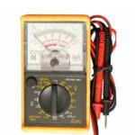 Инструмент для монтажа СКС VICTOR 7001
