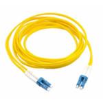 Оптический патч-корд Champtek 1-6536501-5