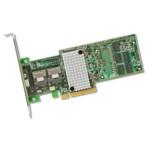 RAID-контроллер Huawei PCIE3
