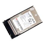 Опция для СХД Huawei HDD диск + салазки для СХД