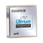 Ленточный носитель информации Fujitsu Ultrium Universal