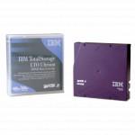 Ленточный носитель информации IBM Ultrium LTO Data Cartridge 200GB