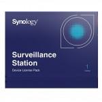 Софт Synology DEVICE LICENSE (X 1).
