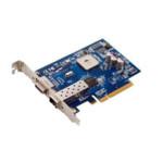 Опция для СХД Dell Контроллер EMC