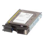 Серверный жесткий диск Dell V4-2S15-300T