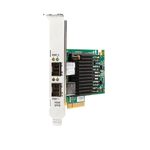 Опция для системы хранения данных СХД HPE BB982A (BB982A)