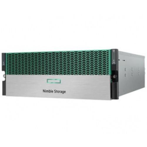 Дисковая полка для системы хранения данных СХД и Серверов HPE R0P42A/SpecConfig (R0P42A/SpecConfig)