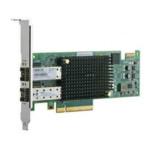 Опция для системы хранения данных СХД HP QR559AR