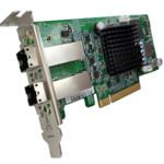 Опция для СХД Qnap SAS-12G2E