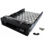 Опция для СХД Qnap SP-X79P-TRAY