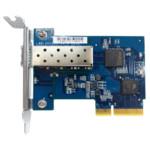 Опция для системы хранения данных СХД Qnap LAN-10G1SR