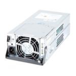 Опция для системы хранения данных СХД Infortrend 530W N3012PSU-0010