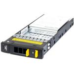 Опция для СХД HP 3PAR 8000 1.92TB+SW SFF SSD