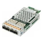 Опция для СХД Infortrend RFE16G1HIO4-0010