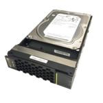 Опция для СХД Huawei HDD диск + салазки 02350YQC