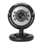 Веб камеры Defender C-110