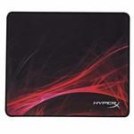 Коврик для мышки HyperX FURY S PRO (S)