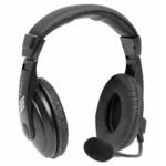 Гарнитура Defender Gryphon 750 - Black