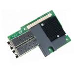 Сетевая карта Intel X520-DA2