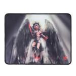 Коврик для мышки Defender Angel of Death M
