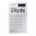 Калькулятор Casio Калькулятор карманный