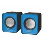 Аудиоколонка Defender SPK 22 - Blue