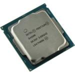 Процессор Intel Pentium Dual-Core G4600 Oem