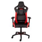 Компьютерная мебель Corsair Gaming™ T1 Race 2018 Gaming Chair Black/Red