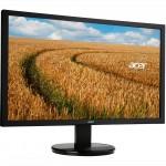 Монитор Acer K202HQL