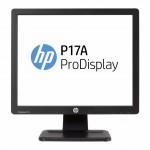 Монитор HP ProDisplay P17a