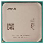 Процессор AMD A6 7480 FM2+