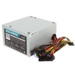 Блок питания Aerocool ECO-400W ATX v2.3 Haswell