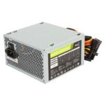 Блок питания Aerocool ECO-500W ATX