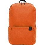 Сумка для ноутбука Xiaomi Mi Casual College Backpack Orange