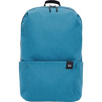 Сумка для ноутбука Xiaomi Mi Casual College Backpack Blue
