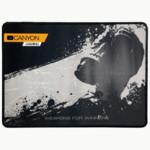 Коврик для мышки Canyon CND-CMP3