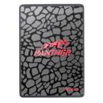 Внутренний жесткий диск Apacer Panther