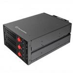 Аксессуар для жестких дисков Thermaltake HDD/SSD Max 3503 SATA I/II/III/SAS