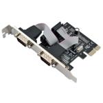 Аксессуар для сервера BeHPex MS9922