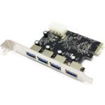 Аксессуар для сервера BeHPex VL805