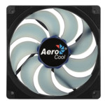 Охлаждающая подставка Aerocool Motion 12 plus Blue